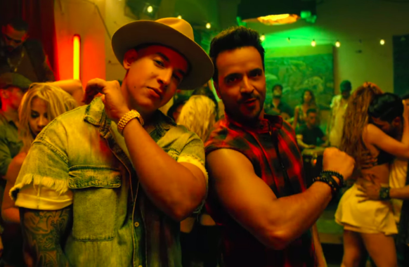 Top 15 Colombian Party Songs to Add to Your Playlist Right Now