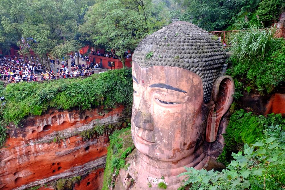 https://www.shutterstock.com/image-photo/leshan-giant-buddha-sichuan-china-508013527?src=_mATJXL25nC2-EKrK7FQPA-1-2