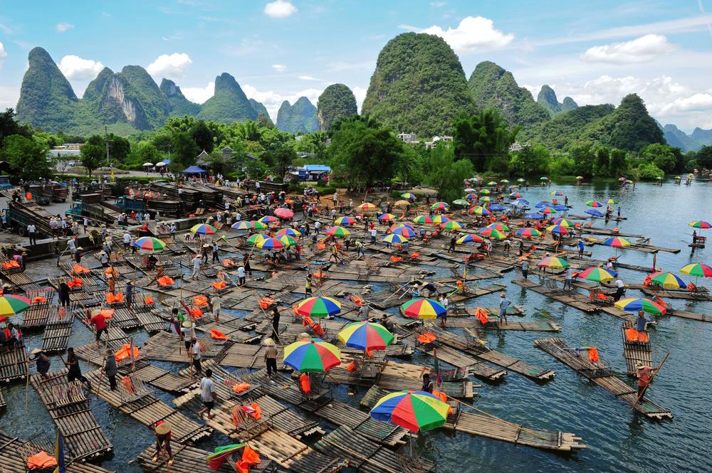 https://www.shutterstock.com/image-photo/yangshuo-october-1-masses-people-spend-65791267?src=gZHBLQu6NJbYzH-6Ioz38g-1-3