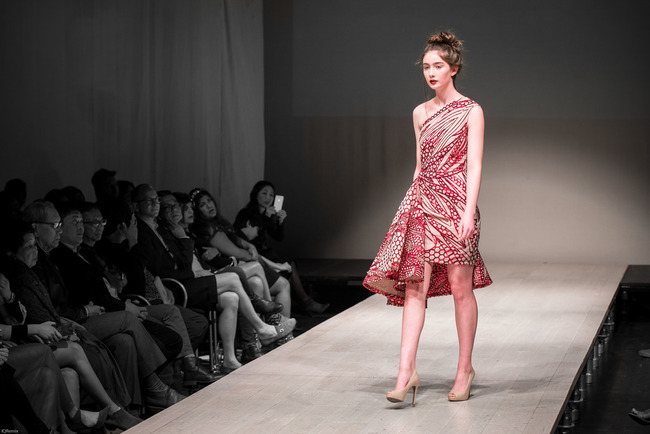 7 Fashion Designers From Guatemala You Should Know