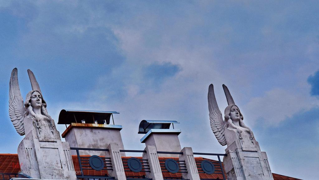 Samobor | © Miroslav Vajdic/Flickr