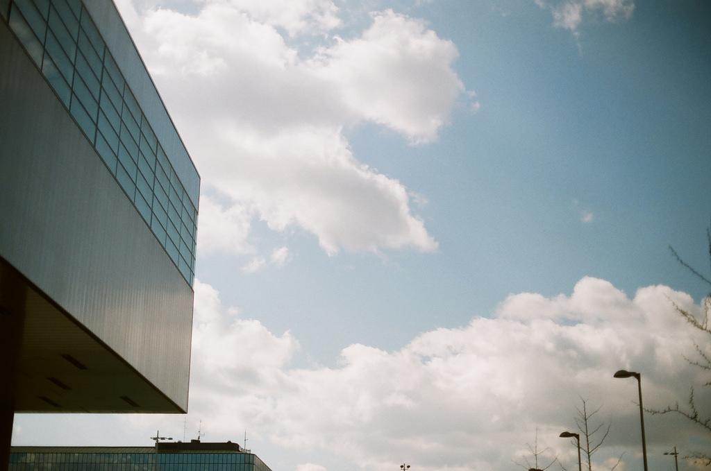 Museum of Contemporary Art | © tomislav medak/Flickr