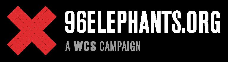 WCS 96 Elephants