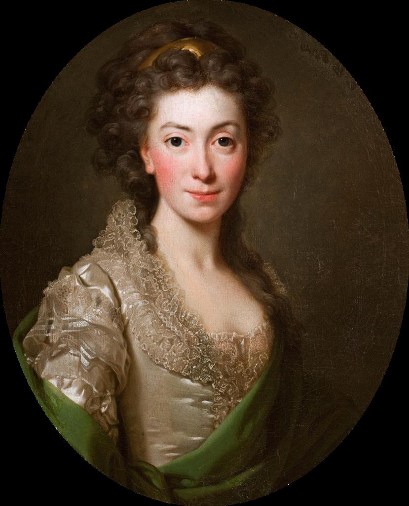 Princess Izabela Czartoryska Founder Of Poland 39 S First Museum