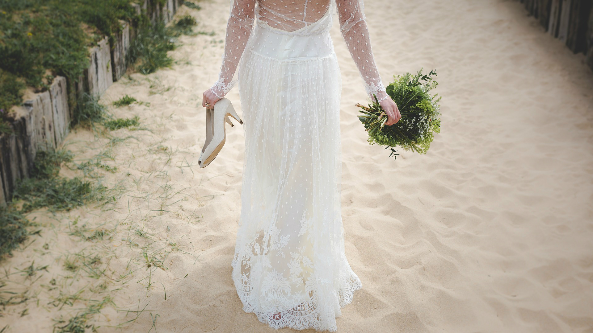 Top Spanish Bridal Designers You Should Know