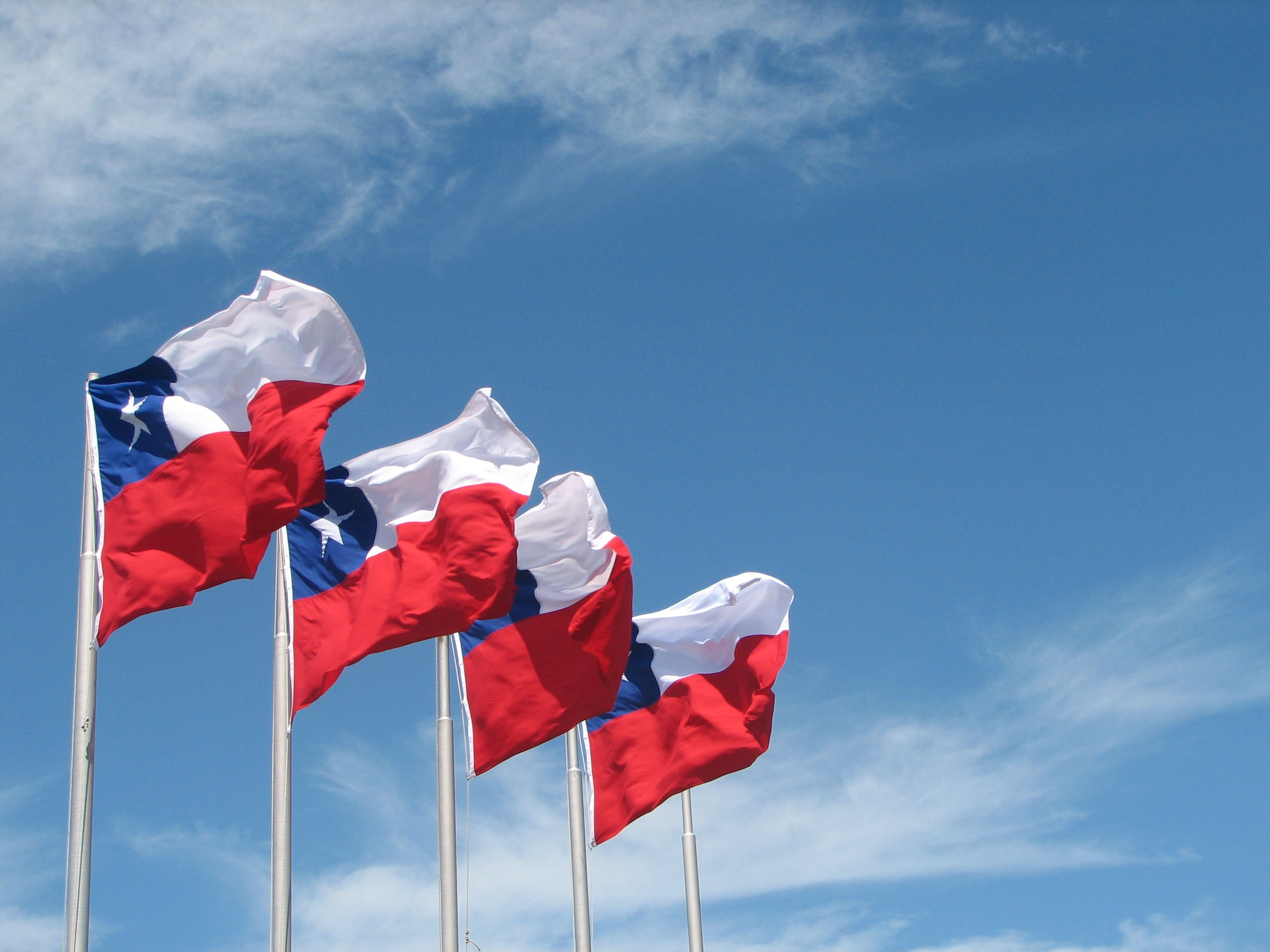 18 Chilean Slang Phrases Youll Need On Your Trip