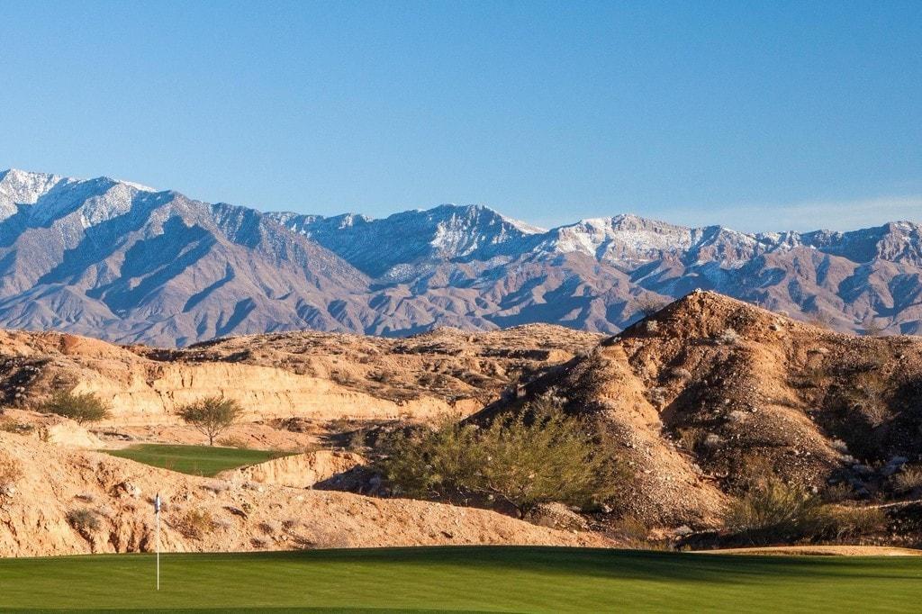Conestoga Golf Club | Courtesy of Brian Oar/Conestoga Golf Club