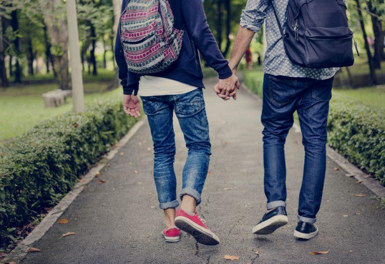 365 dating pålogging