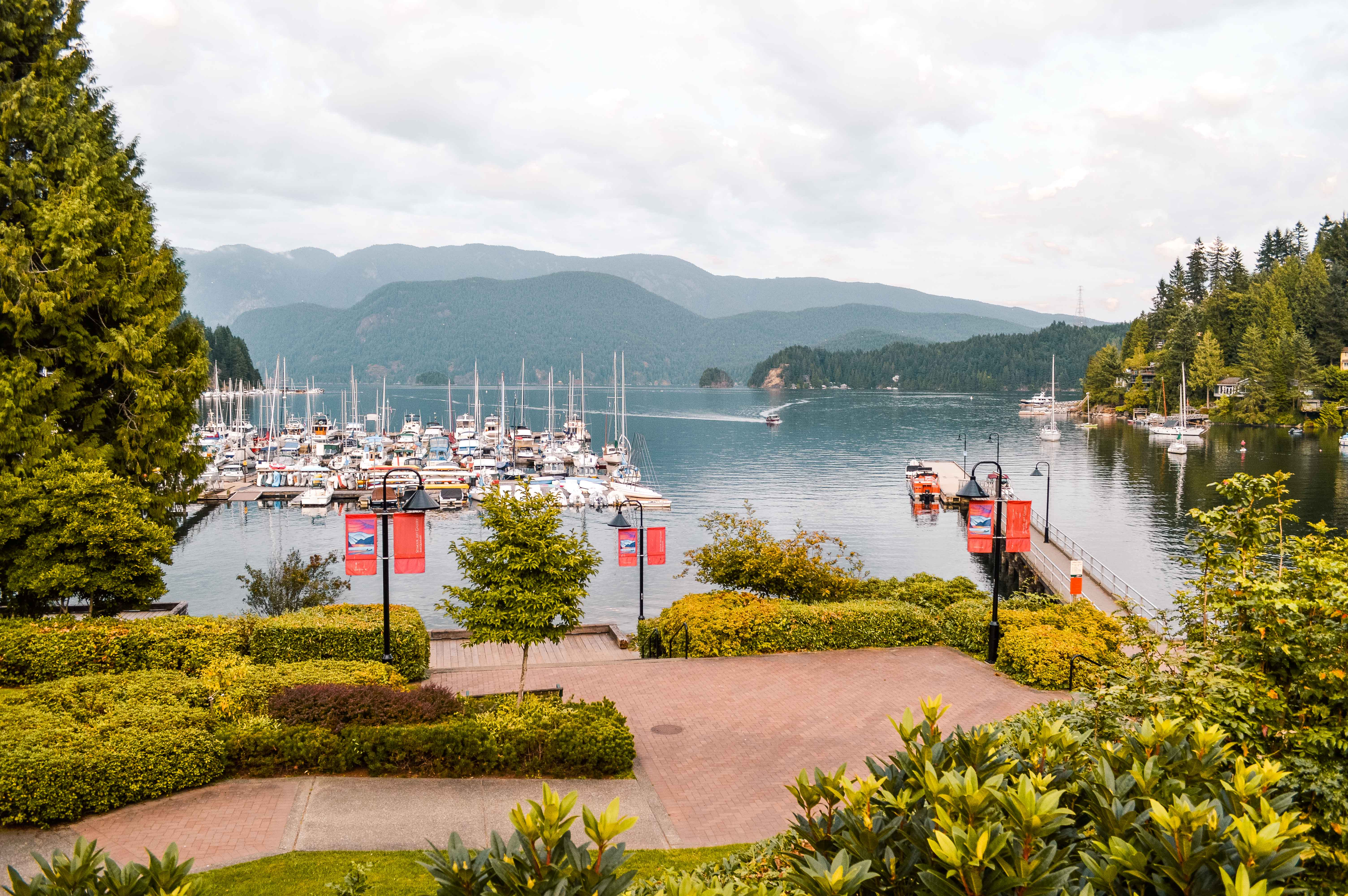 Kia North Vancouver >> The Top 10 Things to See and Do in North Vancouver
