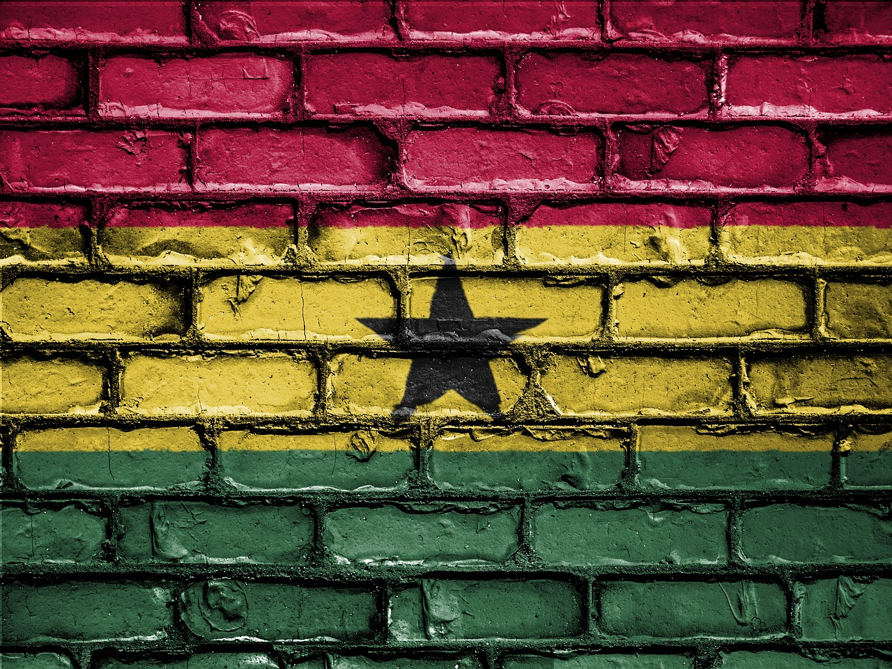18 Twi Phrases and Words to Know When Visiting Ghana
