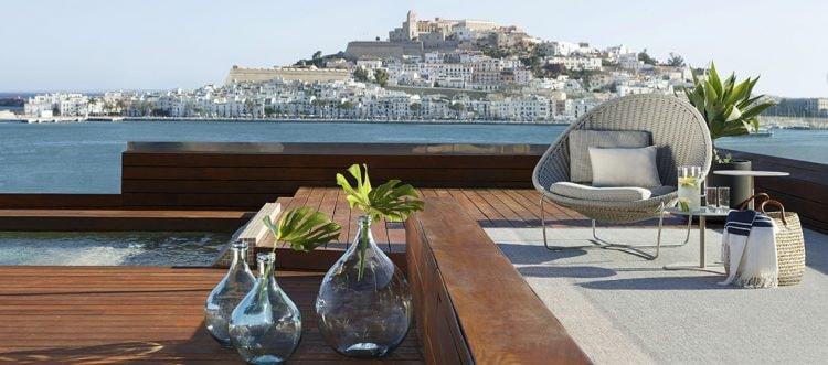 Courtesy of Ibiza Gran Hotel