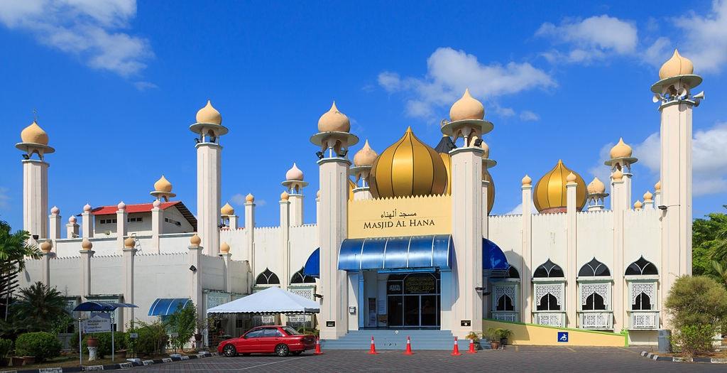 Kuah_Langkawi_Malaysia_Al-Hana-Mosque-05