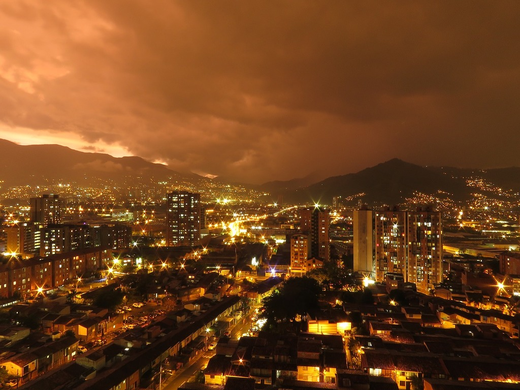 15 Reasons Why You Should Visit Medellin At Least Once In