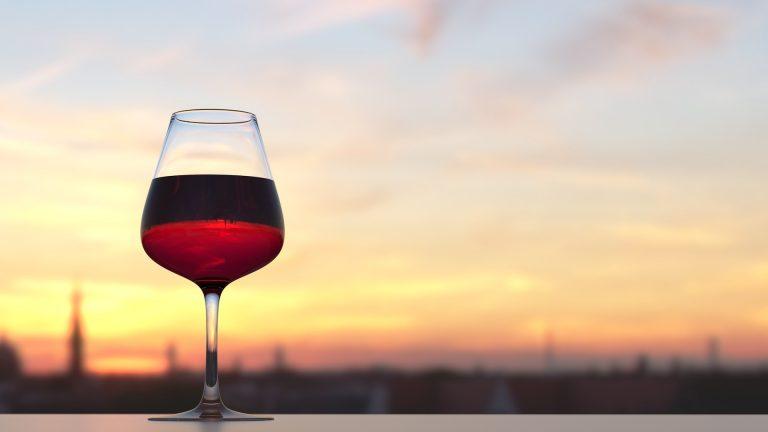 Beloved Cocktails That Were Invented In Paris