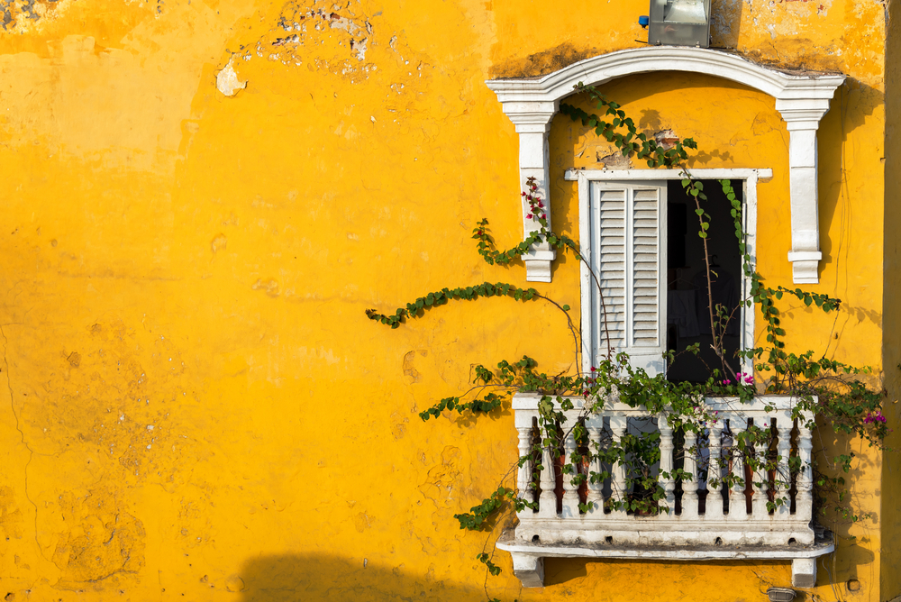 7 Pictures That Will Make You Want To Book A Trip: These 25 Photos Of Cartagena Will Make You Want To Book A