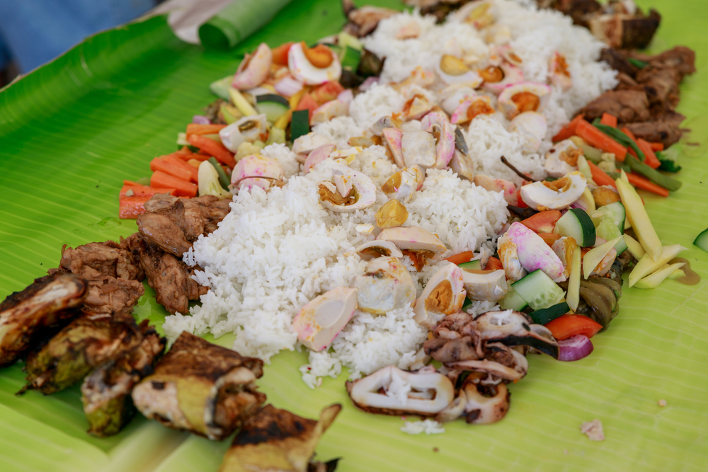 A Regional Guide to Filipino Cuisine and Where to Find It