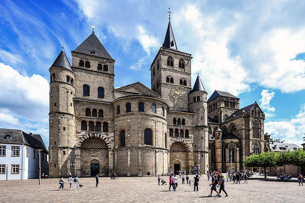 11 Reasons to Visit Trier, Germany at Least Once in Your Lifetime