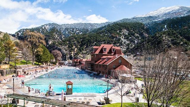 20 Must Visit Attractions In Colorado