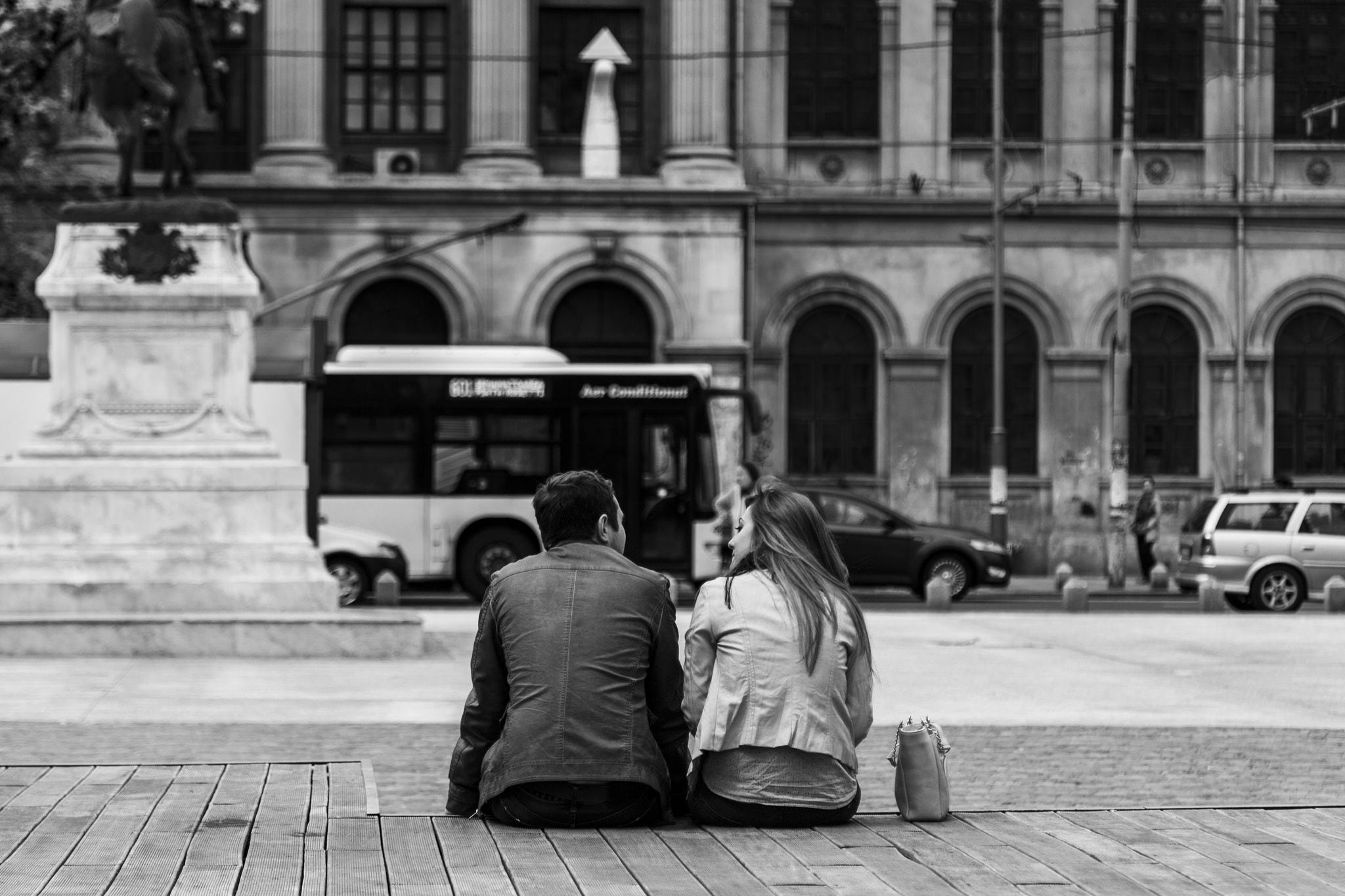 dating activities in san francisco