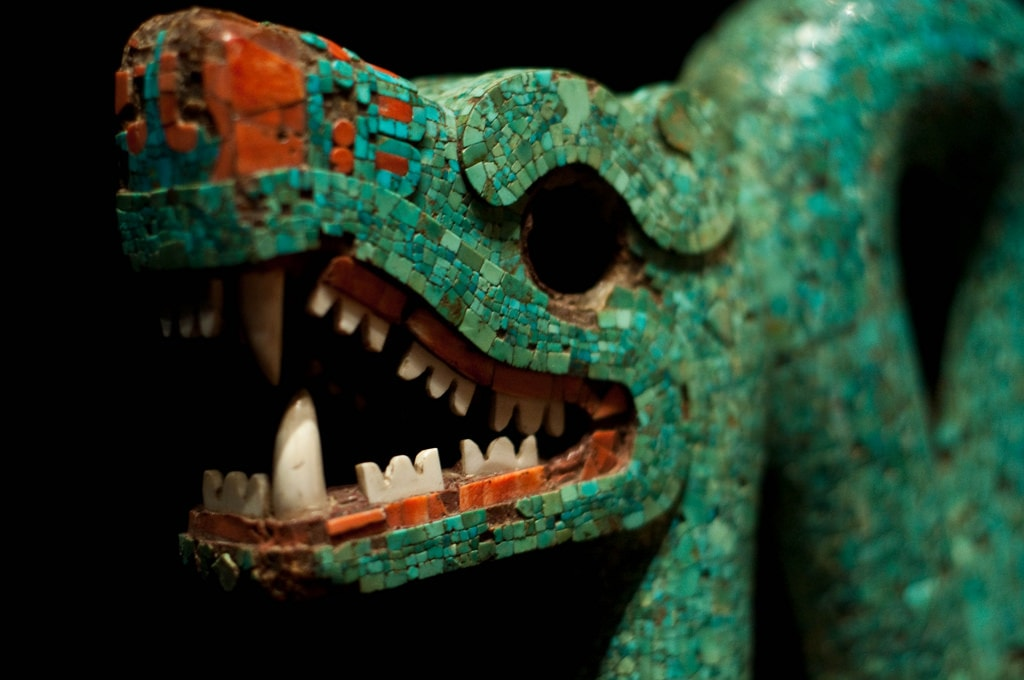 10 Surprising Facts You Didn't Know About the Aztecs