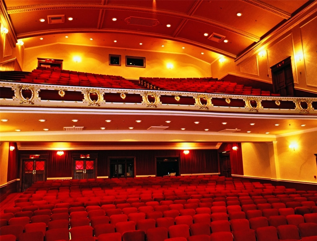 Port Elizabeth Opera House