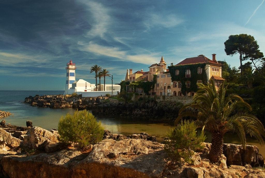 https://pixabay.com/es/cascais-portugal-playa-costa-2276971/