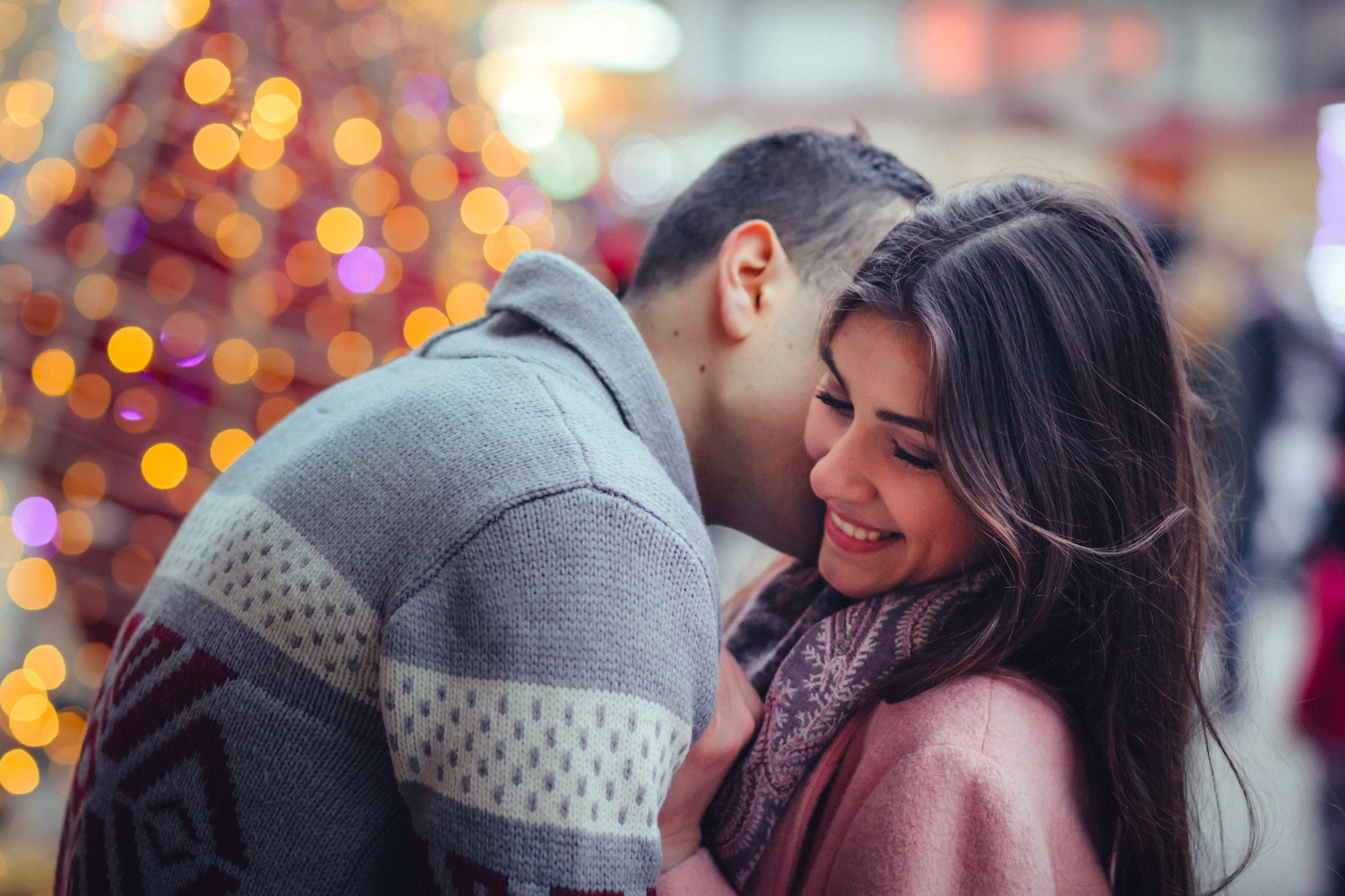 bedst betalte dating sites ireland