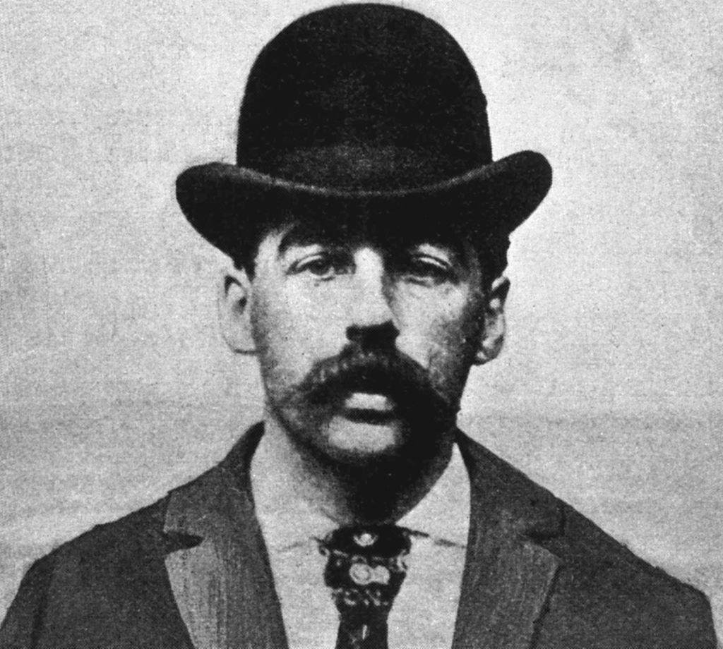 Workbooks yookoso continuing with contemporary japanese workbook answers : How Did the Serial Killer HH Holmes Shape Chicago's History?
