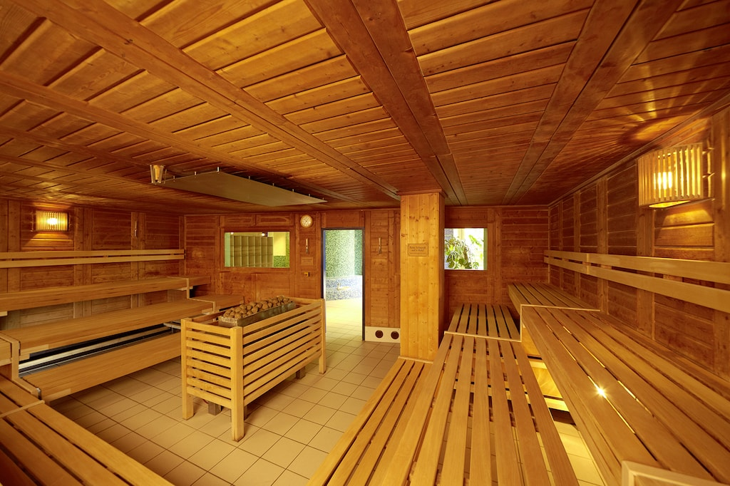 from Ares gay saunas cologne germany