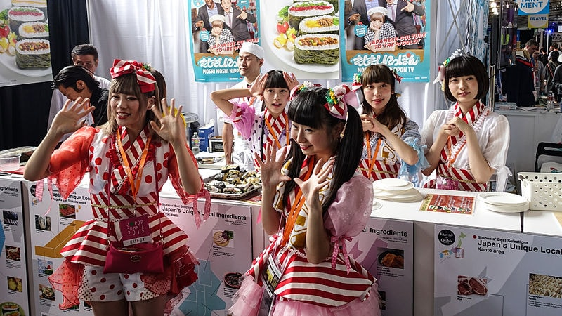 A Brief History Of J-Pop In 11 Bands-7040