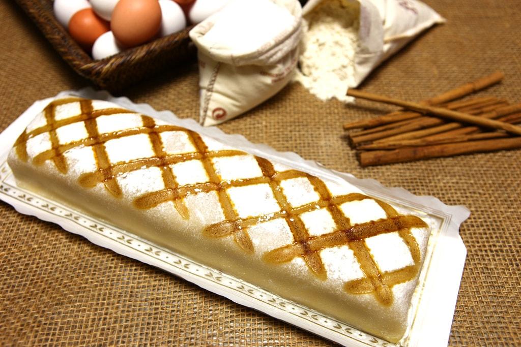 How Ponche Segoviano Became Segovia Spain S National Dish