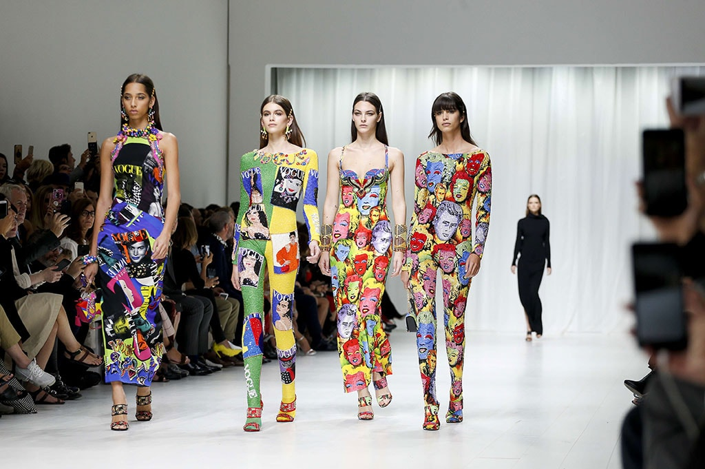 14 Milan Fashion Brands You Need To Know-1374