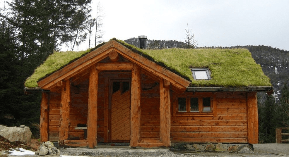 12 Of Norway 39 S Most Cosy Log Cabins