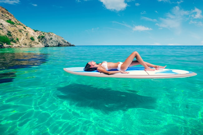 How Long Is Summer Vacation: Science Says This Is How Long Your Holiday Should Last