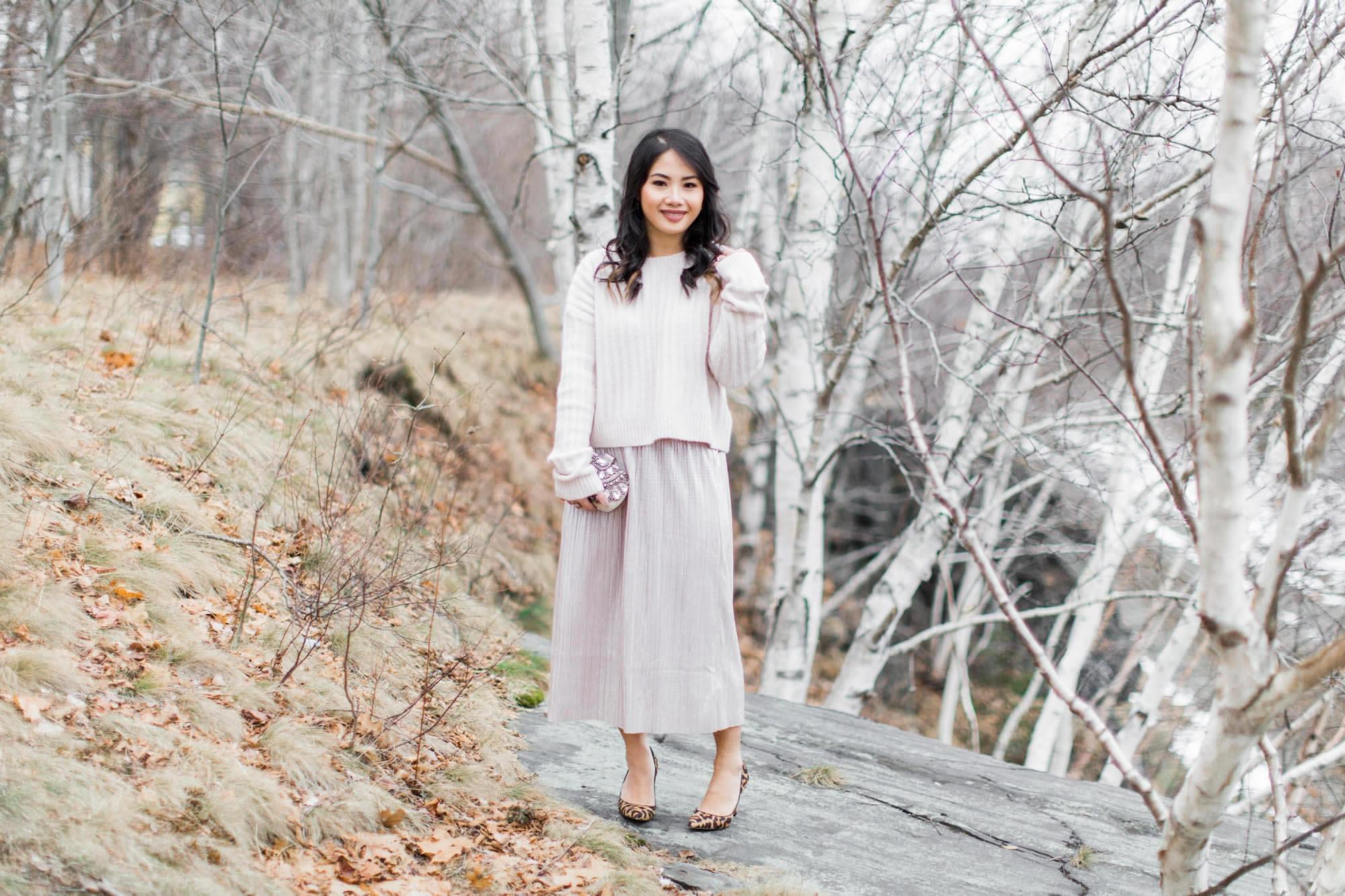 The Best Fashion Bloggers in Nova Scotia