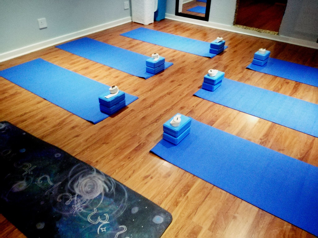 Top-yoga-Johannesburg_Reiki