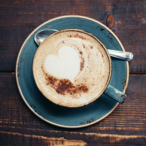 Works Coffee