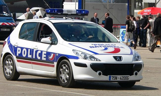 1024px-French_Police_p1230006