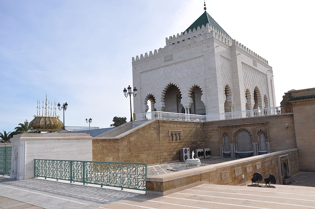 1024px-Mausoleum_of_Mohammed_V_Rabat_Morocco