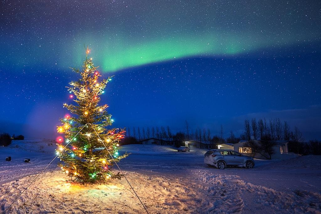 Reykjavik Christmas 2020 11 Top Things to Do in Reykjavik This Christmas