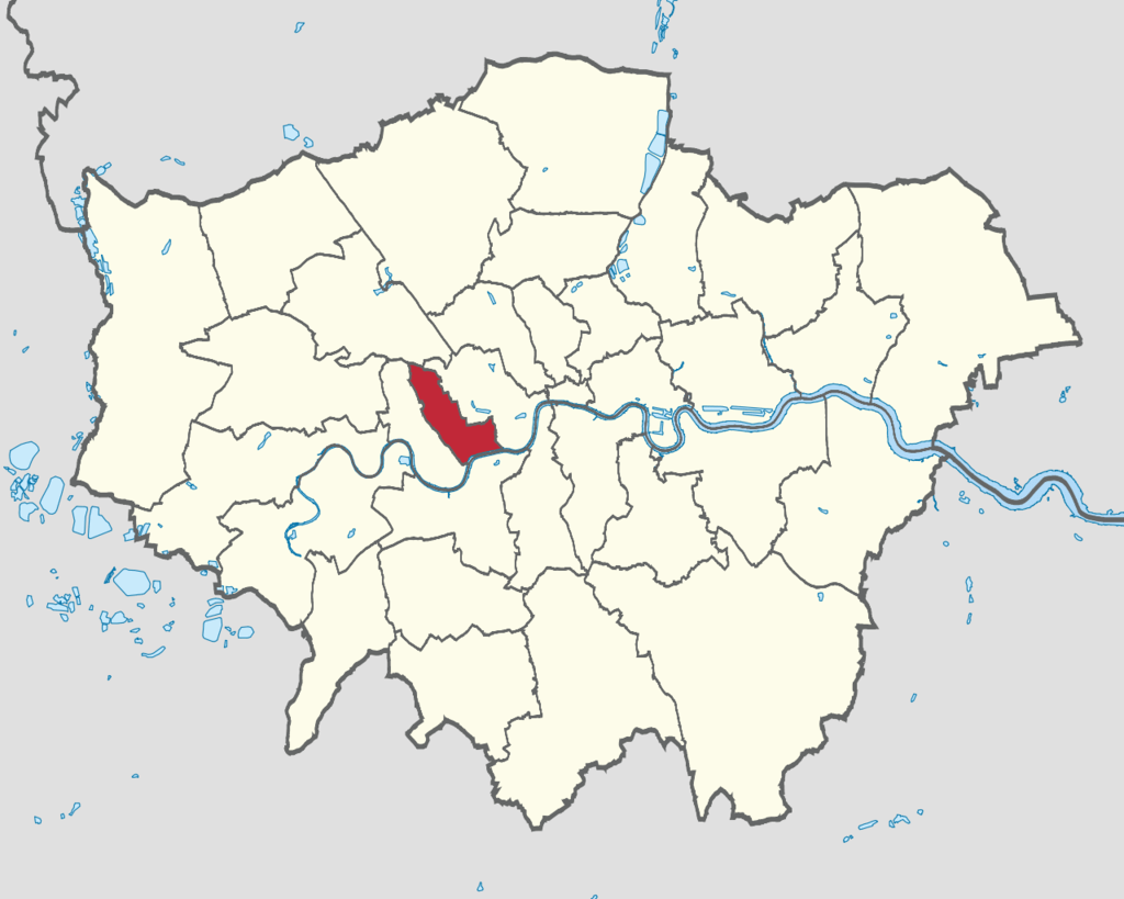 1280px-Kensington_and_Chelsea_in_Greater_London.svg