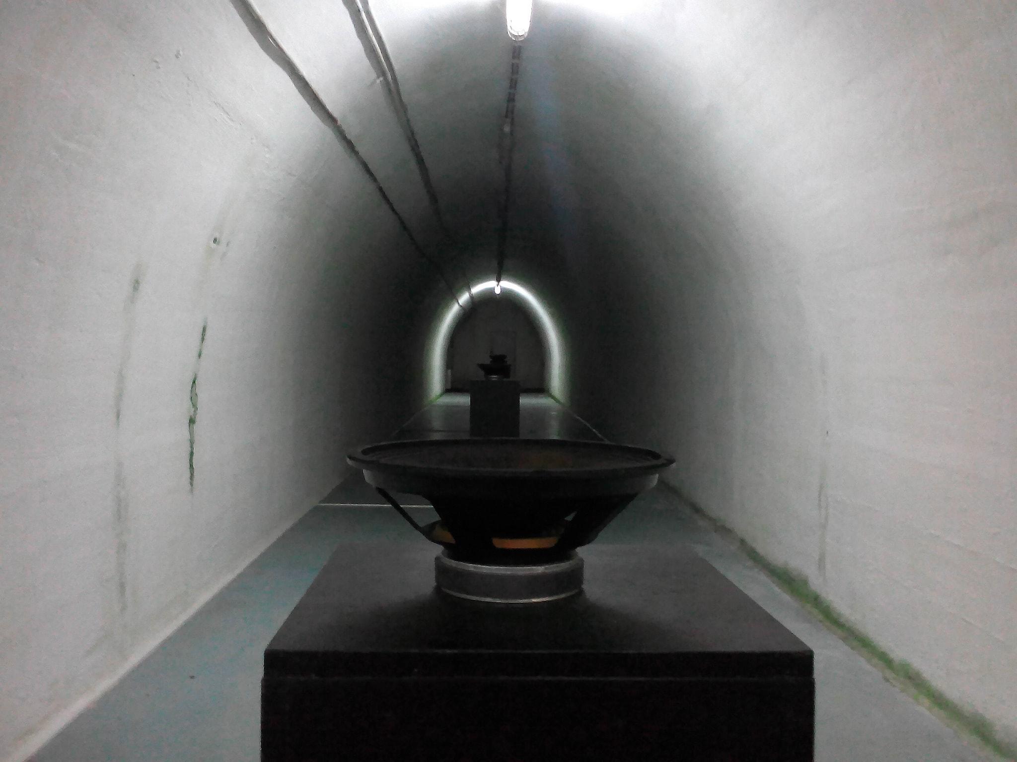 Tito's Bunker | © valentina (hvale) pellizzer/Flickr