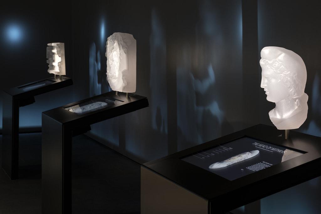 383_L0_Mithras Exhibition_01