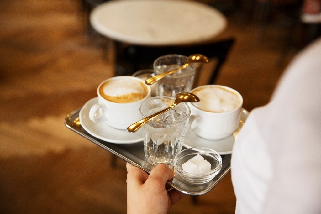 The 10 Best Caf 233 S And Coffee Houses In Vienna Austria