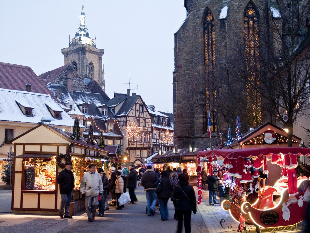 11 of the best christmas markets in europe including bruges bath and bolzano. Black Bedroom Furniture Sets. Home Design Ideas
