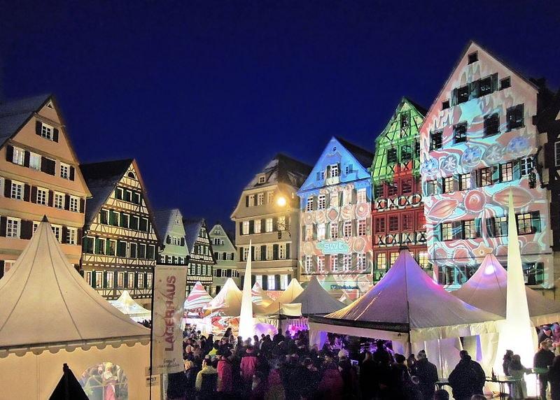 800px-Tübingen_Schokoladenmarkt_2012_(4)
