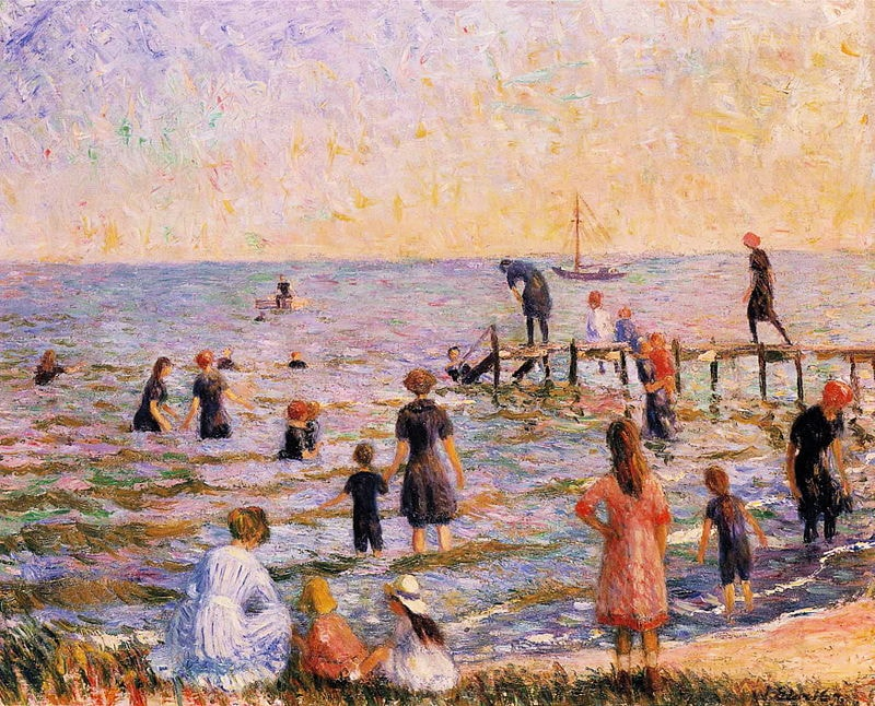 800px-William_Glackens_-_Bathing_at_Bellport,_Long_Island