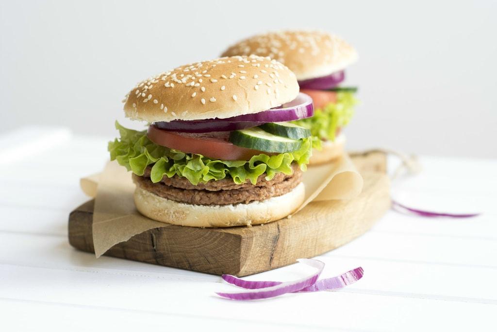 a-sandwich-2497622_1920