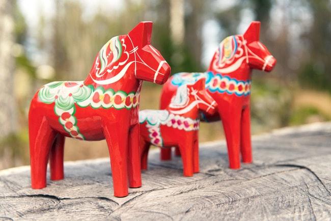 amanda_westerbom-dala_horses-4718