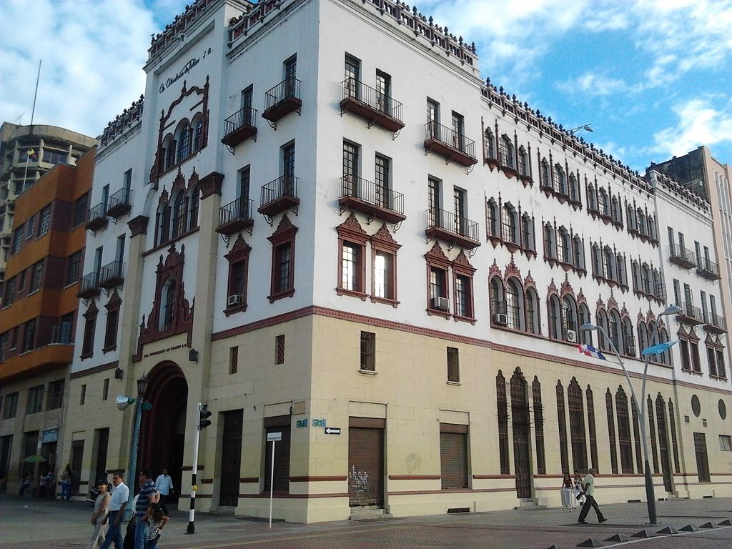 Antiguo_edificio_de_Coltabaco